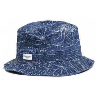 Constellation bucket hat