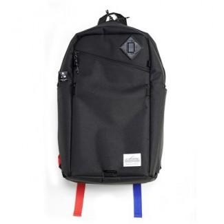 SCS Shrine Sneaker Daypack